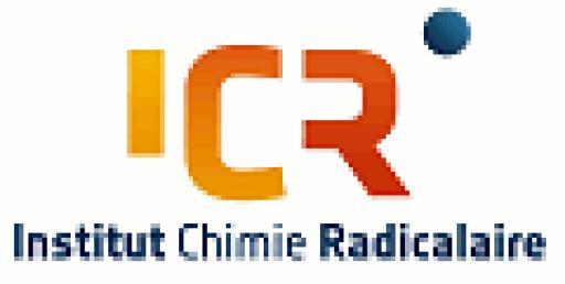 cropped-logos-ct-icr-amu.png