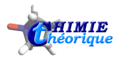 logos-ct-icr-amu